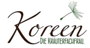 koreen-die-kräuterfachfrau